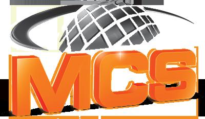 MCS Hidrolik